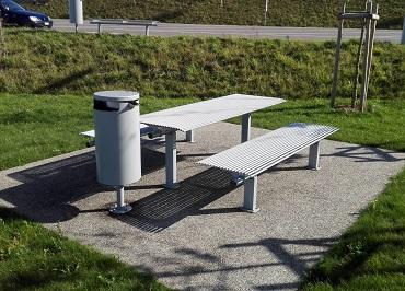 ref_banc_table_libre.jpg