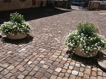 ref_jardiniere_onice.jpg