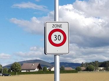 ref_signal_zone_30.jpg